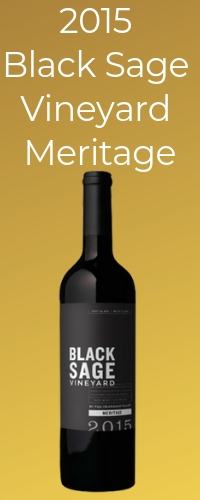 red wine meritage pairing with beef stew
