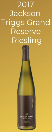 riesling to pair with cheese fondue