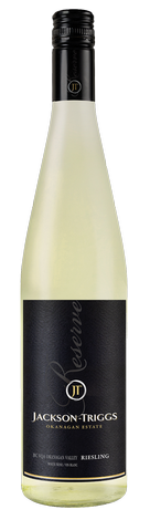 2018 Jackson-Triggs Reserve Series Riesling