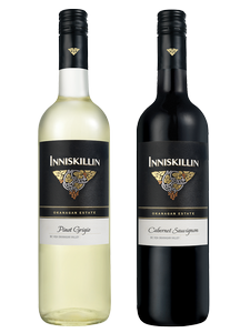 The Perfect Gift (Inniskillin)