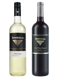 Inniskillin Wine Duo