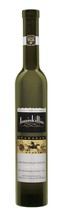 Inniskillin 2012 Dark Horse Vineyard Riesling Icewine 375ml