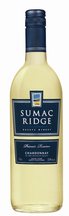 Sumac Ridge 2011 Private Reserve Unoaked Chardonnay