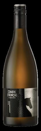 2018 Dark Horse Vineyard Chardonnay