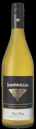 2015 Inniskillin Okanagan Estate Series Pinot Blanc